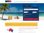 Travelex AU reviews