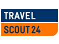 TravelScout24 reviews