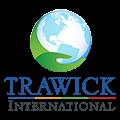 Trawick International reviews