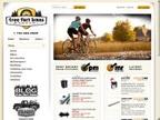 Treefortbikes reviews