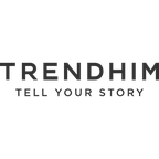 Trendhim reviews