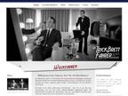 Die TrickBrettFahrer reviews