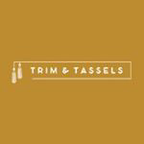 Trim and Tassels reviews