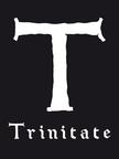 Trinitateshop reviews