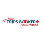 Trips Booker Canada reviews