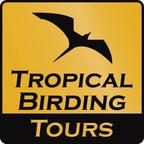 Tropical Birding Tours reviews