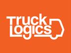Trucklogics-trucking management software reviews