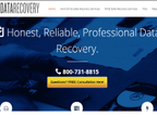 True Data Recovery reviews