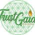 TrustGaia reviews