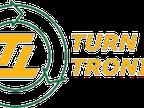 TurnTronics reviews