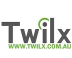 Twilx Web Solutions reviews