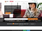 www.uk2.net reviews