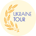 UkraineTour reviews