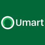Umart Online reviews