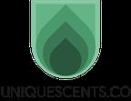 Unique scents co reviews