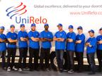 UniRelo reviews