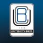 United City Bikes reviews