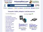UniversalPart.com reviews