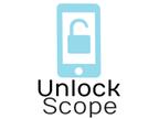 UnlockScope reviews