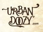 urbandoozy.com reviews