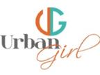 UrbanGirl Office Supply reviews