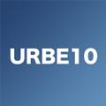 Urbe10 reviews