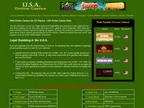 Usa Online-casino reviews