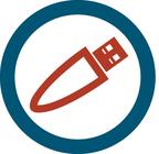 usb-flashdrive.com reviews