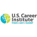 U.S. Career Institute reviews