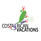 Costa Rican Vacations reviews