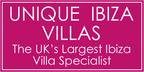 Ibiza Villas  reviews