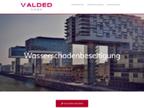 valded GmbH reviews