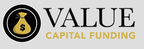 Value Capital Funding reviews