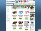 ValuePetSupplies.com reviews