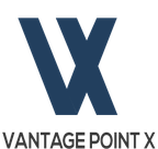 Vantagepointx reviews