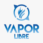 Vaporlibre reviews