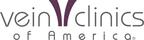 Vein Clinics of America reviews