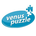 Venus Puzzle reviews