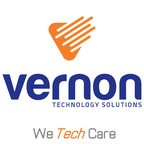 VERNON Technology Solutions reviews
