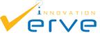 Verve Innovation reviews