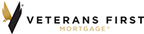 Veterans First Mortgage reviews