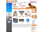 VetShopMax reviews