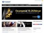 Viasat Norge reviews