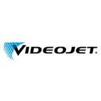 Videojet reviews