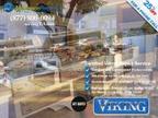 Viking Repair-la reviews