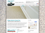 Village Interiors Hickory Carpet One reviews