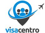 VisaCentro reviews