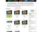 Visual Impact LED reviews