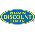Vitamin Discount Center reviews