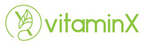 vitaminX reviews